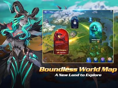 Mobile Legends: Adventure 10