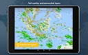 screenshot of Flightradar24 Flight Tracker