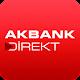 Akbank Direkt apk