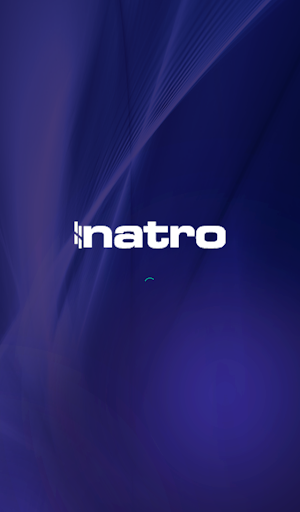 Natro Şifrematik