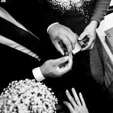 Wedding photographer Nguyen le Duy bao (baorecords). Photo of 14.11.2018