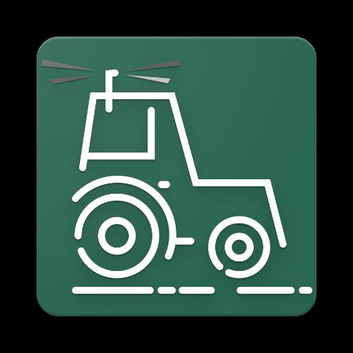 Vigielent Agri (Bêta) Icon