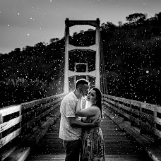 Wedding photographer Rodolpho Mortari (mortari). Photo of 28.11.2018