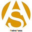 PetroPass icon