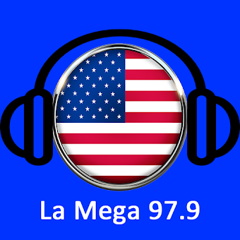 Download BlueStacks for La mega 97 9 new york Online Radio