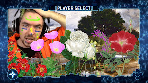 Mariopalooza thumbnail
