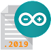 Arduino Language Reference icon