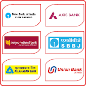 All Bank Solutions