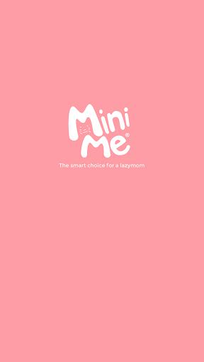 minime - 韓国子供服 ミニミ
