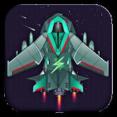 Tải Game Jet Fight
