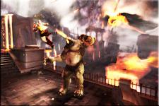 Guide God Of War 4 APK | APKPure ai