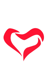 Cancer attack on heart Gratis