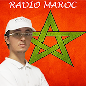 Best Moroccan Radio