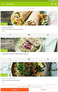 HelloFresh - More Than Food Screenshot 11