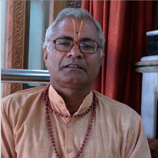 Astro Ganesha dohazování