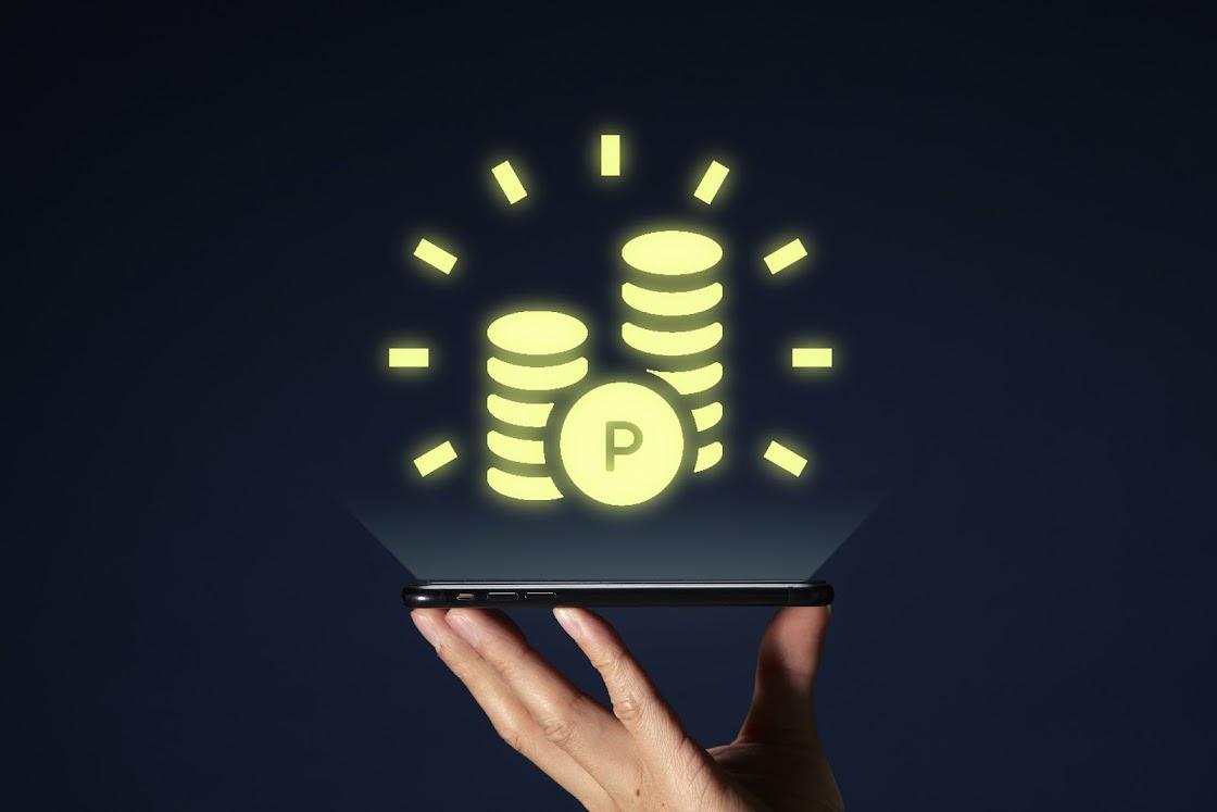 Fintech関連サービスの開発および提供