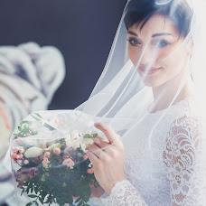Wedding photographer Denis Osipov (SvetodenRu). Photo of 05.06.2018