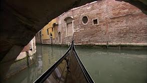 Italian Indulgence thumbnail