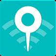WifiMapper - Free Wifi Map