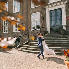 Wedding photographer Kseniya Vereschak (Ksenia-vera). Photo of 06.03.2017