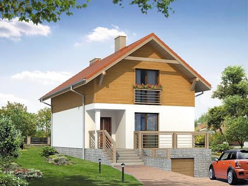 projekt Słonka CE