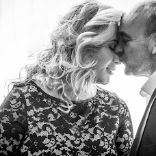 Wedding photographer Dmitriy Grant (grant). Photo of 17.08.2017