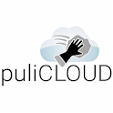 PuliCLOUD icon