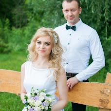 Wedding photographer Dmitriy Sokolov (phsokolov). Photo of 29.08.2017