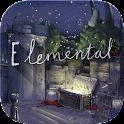 Elemental Festival Limerick icon