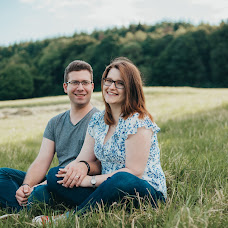 Wedding photographer Katharina Bach (Katharinabach). Photo of 20.06.2019