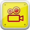 휴대용 CCTV-애니세이프 icon