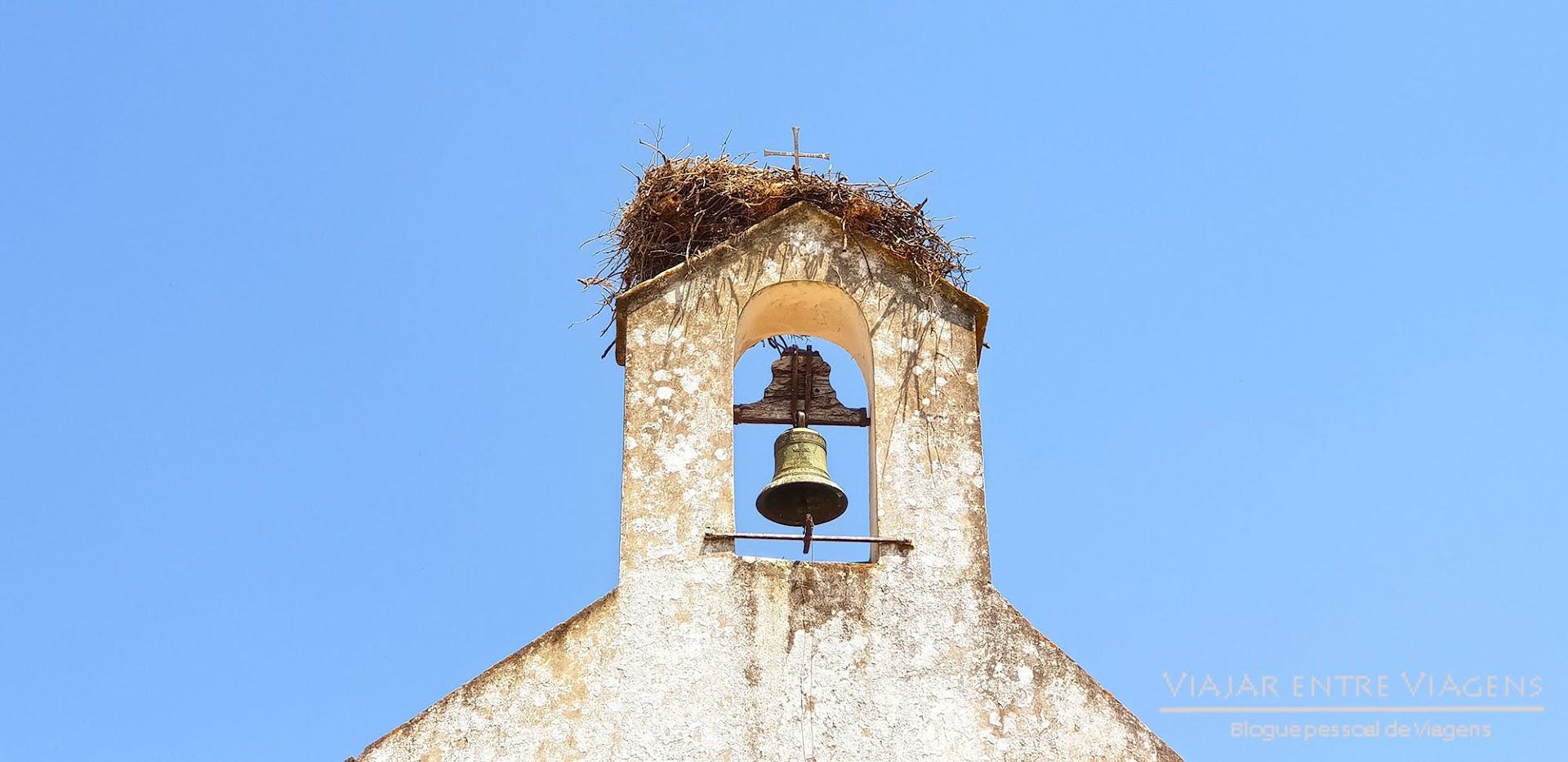 ALENTEJO - VISITAR ÉVORA, o que ver e fazer na cidade-museu, Património Mundial da UNESCO