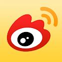 微博 icon