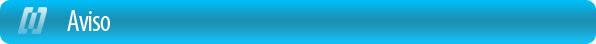 """%name Assista, na próxima semana, ao evento virtual """"Bate papo com as Consultoras – Escrituração Contábil Digital (ECD) – Principais mudanças em 2017"""""""