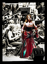 Photo: Susanna Rigacci Milano Jazzin Festival 2009
