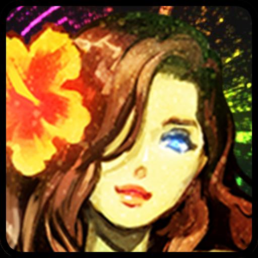 BeatFantasy 動作 App LOGO-APP試玩