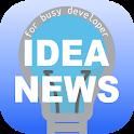 Idea News for Busy Developer icon