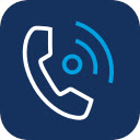 MiCloud Connect by Mitel