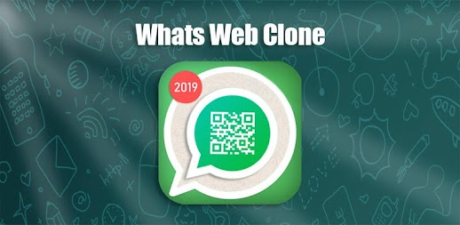 Whats Web Clone APK