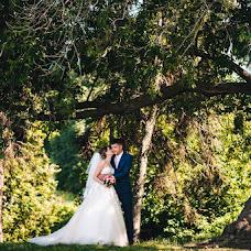 Wedding photographer Kseniya Abramova (abramovafoto). Photo of 18.01.2017