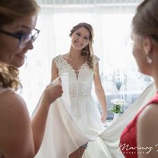 Wedding photographer Mariusz Morański (mariusz). Photo of 18.08.2017
