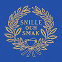 Svensk ordbok icon