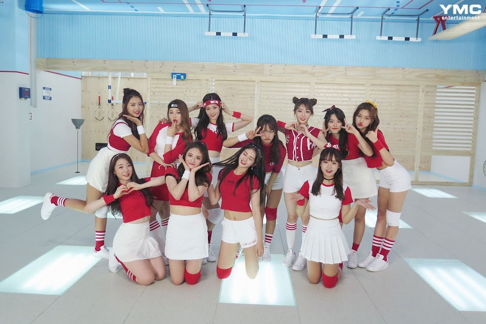 IOI_Very_Very_Very_Behind_the_Scenes