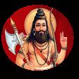 Khandal Sam.. file APK for Gaming PC/PS3/PS4 Smart TV