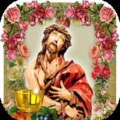 Oraciones de Sanidad