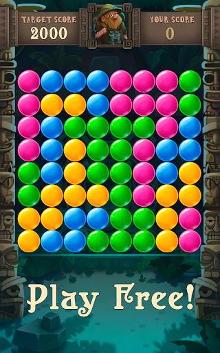 Bubble Template Breaker 1.0.0 screenshots 1