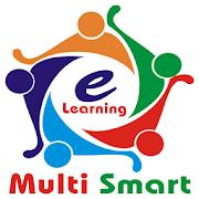 Multismart E Learning