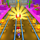 Subway Turbo Endless Runners