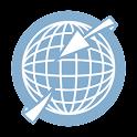 CDDP icon
