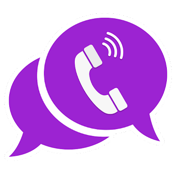 Free Video Call and Messenger Tips